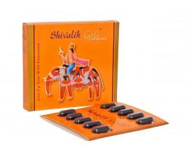 Shivalik Gold Capsules