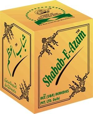 Shabab-E-Azam