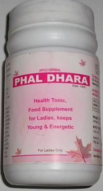 Phal Dhara