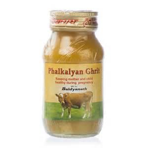 phalkalyan-ghrit
