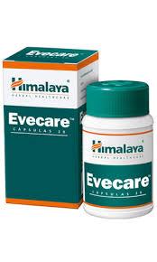Himalaya Evecare tablet