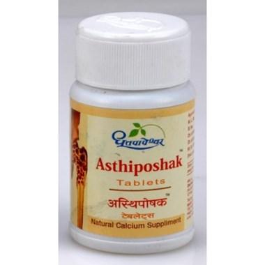 asthiposhak tablets