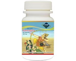 Kamastra capsules